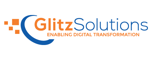 Glitz Solutions – Best Hospital Management System