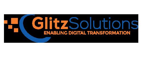 Glitz Solutions